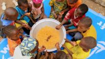 La malnutrition fait perdre 25 milliards USD à l'Afrique par an (BAD)