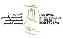 Un total de 571 professionnels de médias couvrent dans 15 langues le Festival International du Film de Marrakech