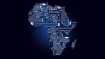 Semaine africaine sur le E-commerce: Plaidoyer à Nairobi pour réduire le fossé numérique de l'Afrique
