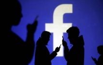 Facebook de nouveau mis en cause pour le partage de ses données
