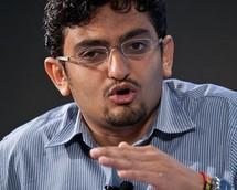 Waël Ghonim