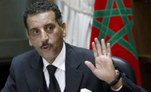 """Scandinaves tuées au Maroc: les suspects inspirés par l'EI mais """"sans contact"""" direct"""