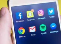 Les réseaux sociaux, une véritable menace pour la santé mentale