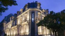 La prestigieuse maison française Artcurial poursuit sa percée à Marrakech élue Capitale africaine de la culture pour 2020 (Le Figaro)