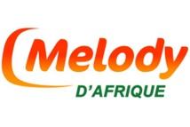Melody d'Afrique, la chaîne qui redonne vie aux archives télé africaines