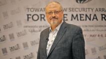 Arabie Saoudite: Ouverture du procès des accusés du meurtre de Khashoggi