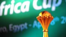 Football : la CAN 2019 se jouera en Egypte