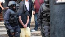Démantèlement d'une cellule terroriste composée de trois individus s'activant à Nador et Driouch