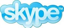 Microsoft achète Skype pour 8,5 milliards de dollars