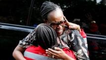 Attaque à Nairobi: tous les assaillants et 14 civils tués