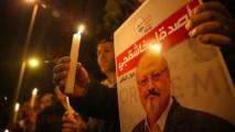 HRW: L'assassinat de Khashoggi a dévoilé les violations saoudiennes
