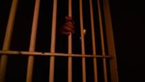 Religieux saoudien mort en détention