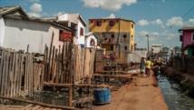 Madagascar : Au moins 14 morts et 4 blessés dans l'écroulement de maisons à Antananarivo