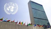 Guterres nomme une koweïtienne secrétaire exécutive de la CESAO