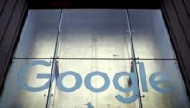 France/Données: La Cnil inflige une amende de 50 millions d'euros à Google