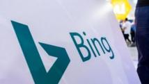 Le blocage de Bing en Chine aurait résulté d'une erreur technique