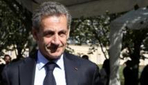 Les accusations de faux de Sarkozy contre Mediapart rejetées