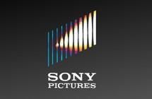 Sony confirme avoir fait l'objet d'une nouvelle attaque informatique