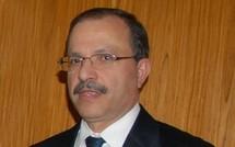 Tahar Htira