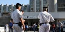 """HRW condamne la pendaison de trois """"détenus politiques"""" en Egypte"""