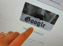 Google: plus rapide, reconnaissant les images et répondant à la voix