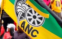 Afrique du Sud: La puissante centrale syndicale de la Cosatu menace de ne plus soutenir l'ANC