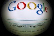 Google arrête deux services en ligne liés à la santé et à l'énergie