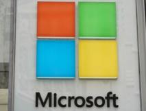 Microsoft va aider des pays de l'UE à améliorer leur cybersécurité