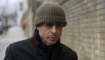 Sarkozy/Libye: La justice britannique ordonne l'extradition de Djouhri