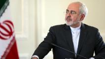 Iran : des députés appellent Rohani à refuser la démission de Zarif
