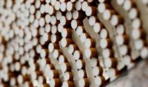 Canada: Une cour d'appel confirme la condamnation de trois cigarettiers