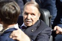 Algérie: la candidature de Bouteflika déposée au Conseil Constitutionnel