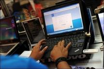 """Anonymous: 16 """"hackers"""" présumés arrêtés aux USA, cinq en Europe"""