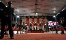 Le Festival du film de Sarajevo ouvre avec une pensée pour Jafar Panahi
