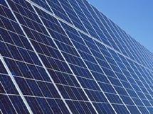 Le Maroc et la France appellent à un pacte énergétique euro-méditerranéen