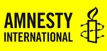 Le site internet d'Amnesty International bloqué en Arabie saoudite