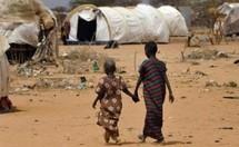 Famine en Afrique: la Ville de Paris débloque 200.000 euros pour des ONG