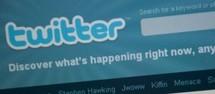 Une Sud-Africaine sauvée du suicide par Twitter