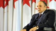 Algérie: Un journal proche de la Présidence estime que Bouteflika quitterait le pouvoir fin avril