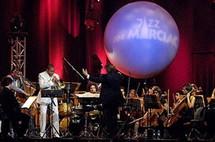 Jazz in Marciac: musique pour tous les goûts à toute heure et en tout lieu