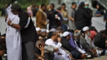 Pour la première fois, la télévision et la radio néo-zélandaises diffusent l'Appel à la prière