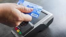 BMCE Bank of Africa lance de nouvelles cartes intelligentes de paiement en collaboration avec Mastercard