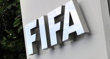 Fifa - Transparency International appelle la Fifa à réformer sa gouvernance