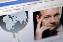 WikiLeaks sonde les internautes sur une diffusion intégrale des documents secrets