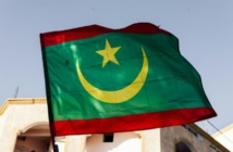 Mauritanie: un 3e candidat de l'opposition dans la course à la présidentielle