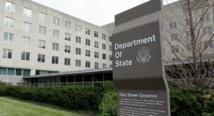 """Le département d'Etat US introduit un nouvel indicateur de risque """"enlèvement"""" dans ses avis aux voyageurs, 35 pays concernés"""