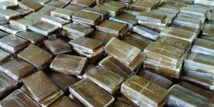 Maroc: près de 12 tonnes de haschisch saisies