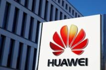 Huawei dit ne pas discuter avec Apple sur des puces 5G