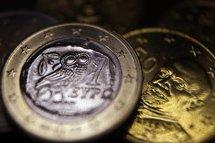 Grèce: le FMI relève fortement sa prévision de dette publique pour 2012