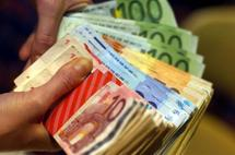 Algérie: plus de 4 mds d'euros d'investissements étrangers au 1er semestre